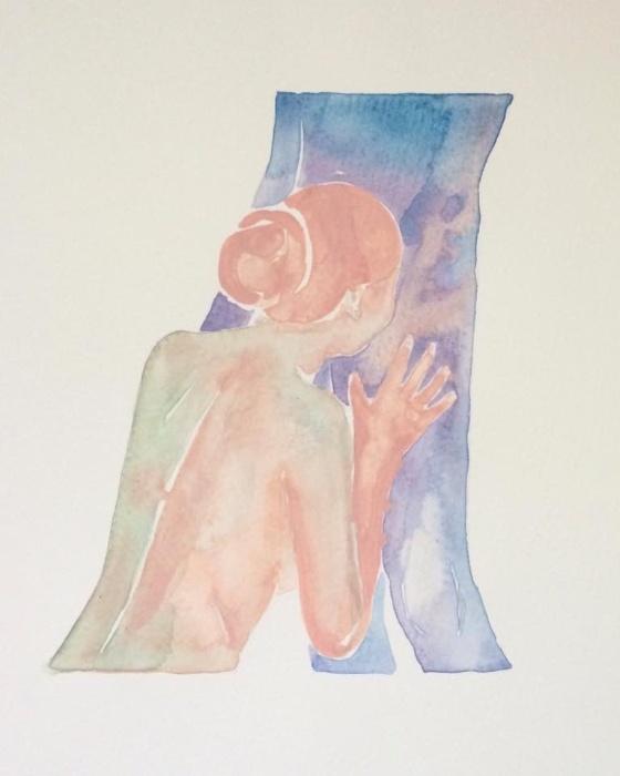 http://imguol.com/c/bol/fotos/60/2016/11/03/3out2016---tina-maria-elena-bak-e-uma-artista-franco-dinamarquesa-especializada-em-pinturas-eroticas-uma-das-tecnicas-que-usa-e-a-da-aquarela-que-dao-um-ar-delicado-a-imagens-de-forte-carga-sensual-1478176348815_560x700.jpg