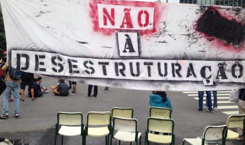 Fernanda Fadel/BOL
