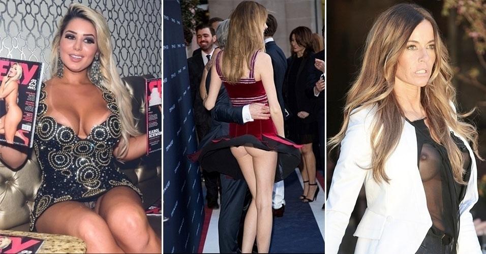 Lindsry lohan fotos de sexo sin censura