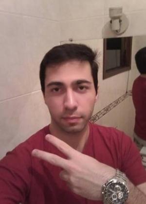 Rodrigo Augusto de Pádua invadiu o quarto do hotel onde Ana Hickmann estava hospedada no sábado (21), em Belo Horizonte