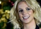 """Britney Spears diz que quer mais filhos e afirma: """"Cansada dos homens"""" - Reprodução/inquisitr"""