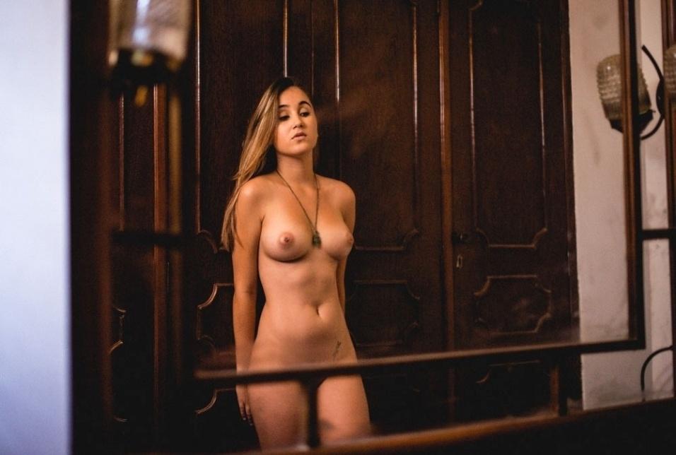 Beleza Natural - Mulheres 18