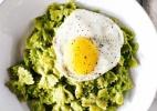 Reprodução/I am food blog