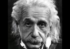 Após serem previstas por Einstein, cientistas confirmam ondas gravitacionais - Reprodução/Folha de S. Paulo