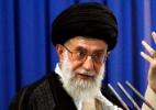 Irã recruta afegãos xiitas para combater na Síria (Foto: Reprodução/vosizneias)