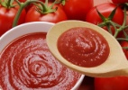 Anvisa proíbe venda de extrato e molho de tomate com pelo de roedor de 5 marcas - Reprodução/persil.co.uk