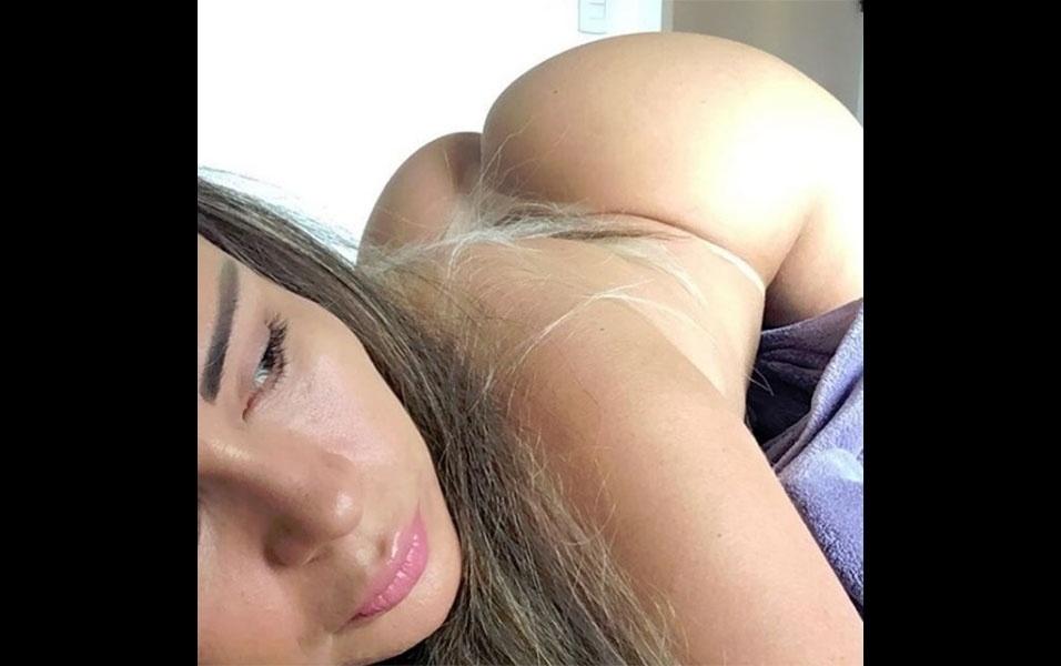 instagram adulto sexo anal