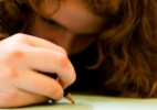 Veja 3 dicas para evitar o uso de clichês nas redações - Reprodução/Pratham Books