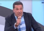 Luxa rebate Scolari: Não quis prejudicar brasileiros que trabalham na China