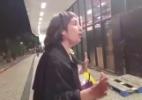Reprodução/Vídeo G1