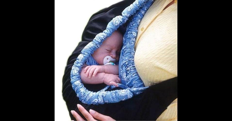 15 op es para levar seu beb para a caminhada bol fotos bol fotos - Cenas para bebes de 15 meses ...