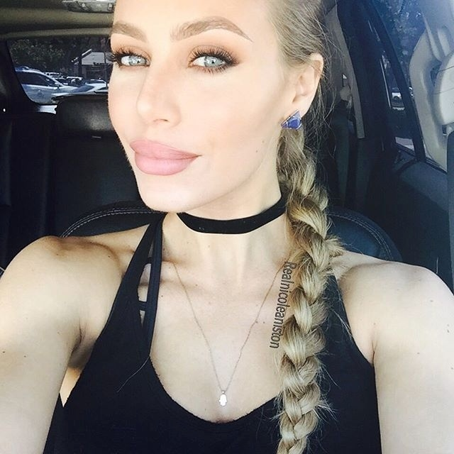nicole aniston instagram related keywords suggestions nicole aniston instagram long tail. Black Bedroom Furniture Sets. Home Design Ideas