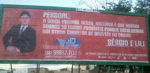 Reprodução/Tribuna do Ceará
