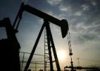Preços do petróleo caem pelo segundo dia e ficam abaixo de US$ 50 - Reprodução/Pulsamerica