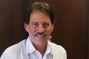 O site criado pela família do ex-tesoureiro do PT Delúbio Soares conseguiu arrecadar mais de R$ 1 milhão