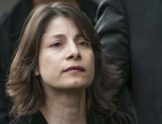 Mulher é condenada pelo assassinato de seu estuprador