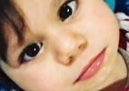 Reprodução/Facebook/Saving Baby Ryan