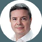 Foto candidato Antonio Anastasia