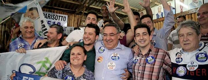 Julio Cavalheiro/Divulgação