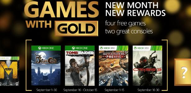 http://imguol.com/c/entretenimento/00/2015/08/25/games-with-gold-setembro-de-2015-1440516084164_615x300.png