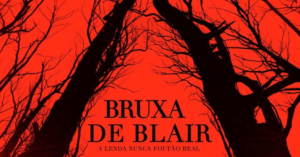 Image result for bruxa de blair 2016