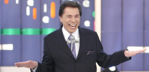 Silvio Santos cometeu muito mais acertos do que erros nos 35 anos de sua emissora