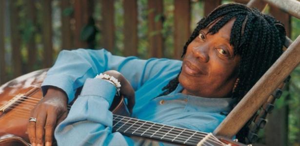 Milton Nascimento é homenageado em BH com musical gratuito e show