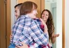 Que tipo de relação você tem com a sua sogra? (Foto: Getty Images)