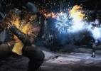 """Meses após sair nos consoles, """"Mortal Kombat XL"""" entra em fase beta no PC - Divulgação"""