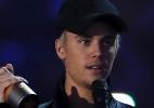 Bieber recusou US$ 5 mi para cantar em evento de Donald Trump, diz site - Stefan Wermuth/Reuters