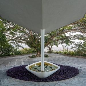 Villa Planchart