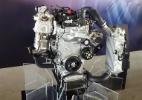 Desligue o preconceito: motor 1.0 turbo é solução que veio para ficar - Leonardo Felix/UOL
