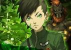 """Personalização de demônios e batalhas épicas em """"Shin Megami Tensei IV""""; análise - Divulgação"""