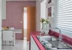 Inspire-se: cinco modelos de cozinhas para sua casa - Luís Gomes/Minha Casa