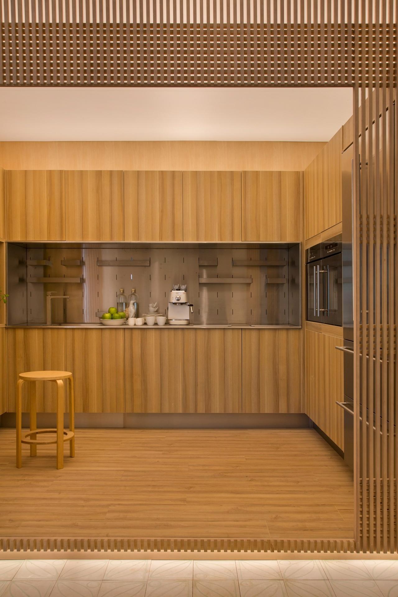 Veja ideias bacanas para construir ou reformar a cozinha de casa BOL  #B1971A 1280 1920