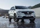SUV começa a vender mais que carro, e Renault quer surfar na onda - Divulgação