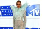 Beyoncé domina música pop, mesmo com disco disponível para poucos - Getty Images