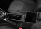 Porta-copos é importante: veja os melhores em carros dos EUA - Murilo Góes/UOL