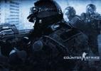 """Conheça e compare as principais armas de """"CS:GO"""" - Divulgação"""