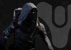 """Joga """"Destiny""""? Game tem escopeta Abusada em oferta neste fim de semana - Divulgação"""