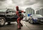 """Diretor de """"Deadpool"""" deixa sequência por diferenças criativas com Reynolds - Divulgação/Twentieth Century Fox"""