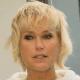 Após sucesso nos anos 90, Xuxa nega ser cantora: