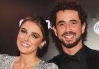 Manuela Scarpa e Rafael Cusato/Brazil News