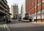 Turista sonâmbulo sai de hotel e caminha pelado por cidade inglesa - Dave Dixon/Creative Commons
