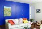 Arquiteta e decoradora transformam a decoração da casa sem quebra-quebra (Foto: Divulgalção)