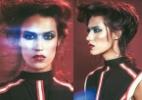 Maquiagem de Carnaval: copie 5 looks inspirados em David Bowie - Bruno Bralfperr