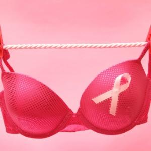 Brasileiros criam método para manter mamilo em cirurgia de câncer de mama