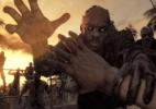 """""""Dying Light: The Following"""" tem edição especial vendida por US$ 10 milhões - Divulgação"""