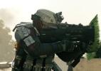 """""""Call of Duty: Infinite Warfare"""" não será lançado para PS3 e Xbox 360 - Divulgação/Activision"""