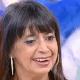 Ex-chacrete diz que saída da Globo ocorreu após promessa de Faustão - Reprodução/TV Record